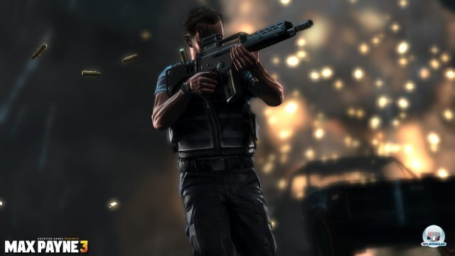 Screenshot - Max Payne 3 (360) 2321377