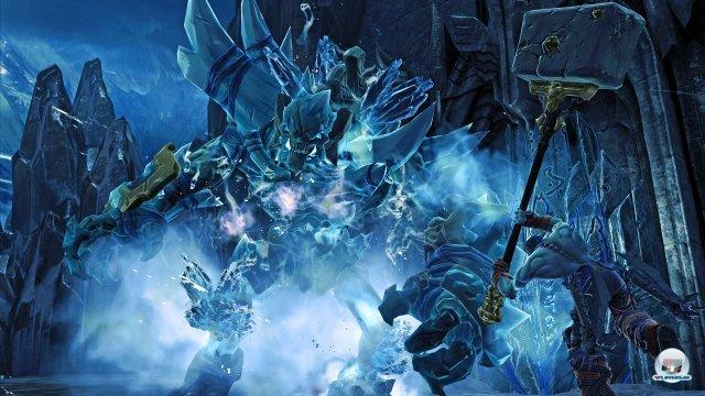 Screenshot - Darksiders II (Wii_U) 2363062