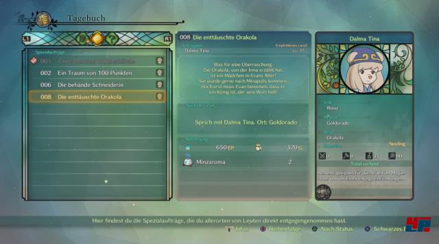 Screenshot - Ni No Kuni 2: Schicksal eines Königreichs (PC) 92559418