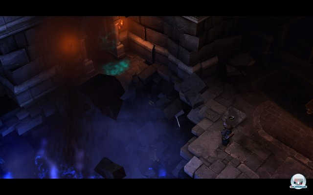Screenshot - Diablo III (PC) 2267917