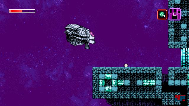 Screenshot - Axiom Verge (Wii_U) 92528049