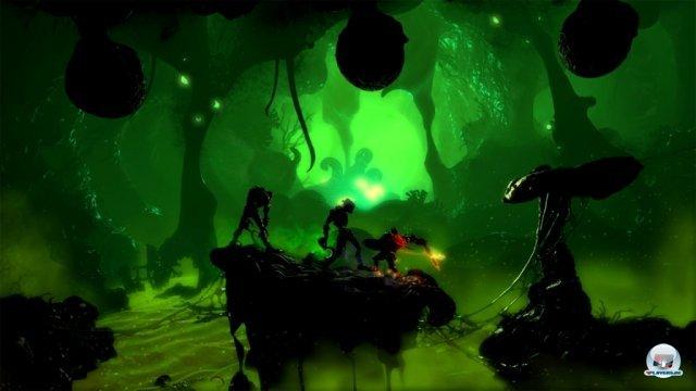 Screenshot - Trine 2 (360) 2390617