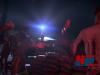 DLC Dead Man