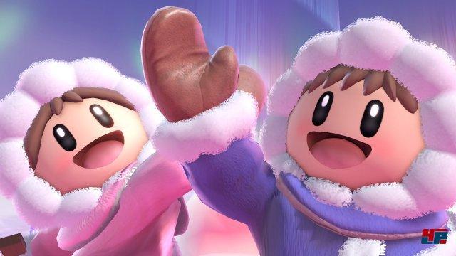 Screenshot - Super Smash Bros. Ultimate (Switch) 92579032