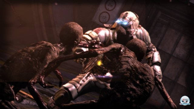 Screenshot - Dead Space 3 (360) 92419462