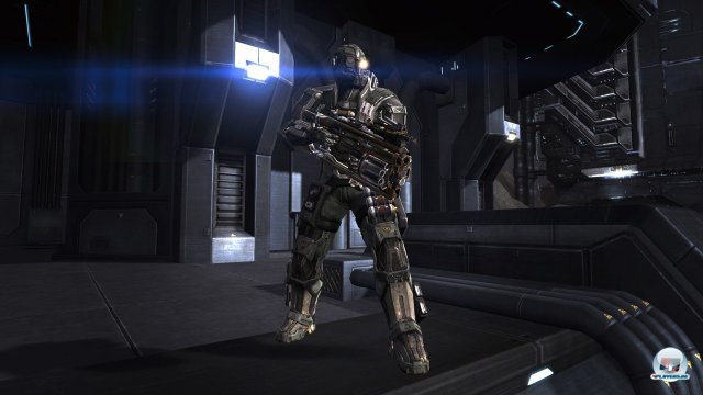Screenshot - Dust 514 (PlayStation3) 2394642