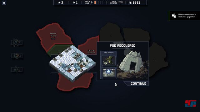 Screenshot - Into the Breach (PC) 92560544