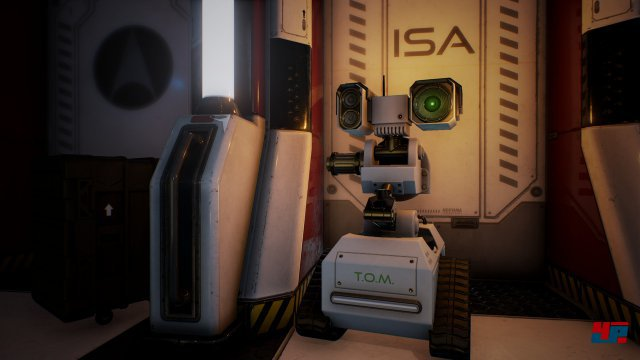 Screenshot - The Turing Test (PC) 92522040