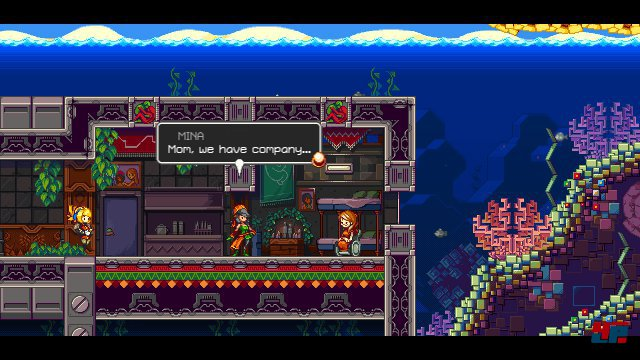 Screenshot - Iconoclasts (PC) 92558512