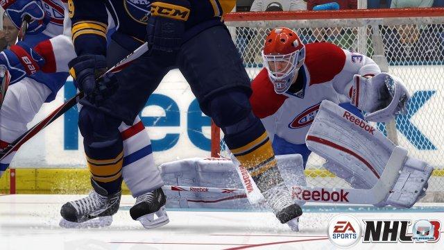 Screenshot - NHL 13 (360) 2372142