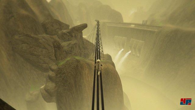 Screenshot - Lifeless Planet (PS4) 92533586