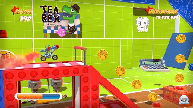 Screenshot - Joe Danger (360) 2284062