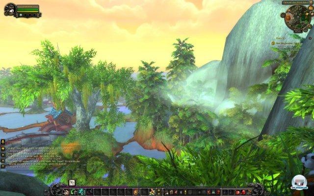 Screenshot - World of WarCraft: Mists of Pandaria (PC) 2333142