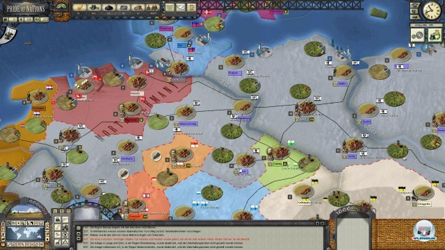 Screenshot - Pride of Nations (PC) 2233608
