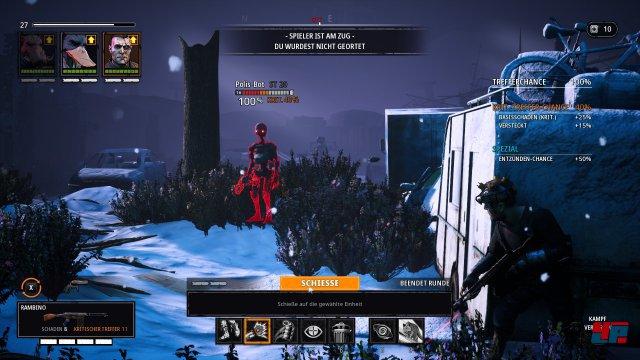 Screenshot - Mutant Year Zero: Road to Eden (PC) 92578947
