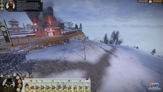 Screenshot - Total War: Shogun 2 (PC) 2209128