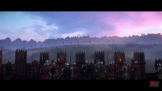 Screenshot - Kingdom Come: Deliverance (PC) 92559865