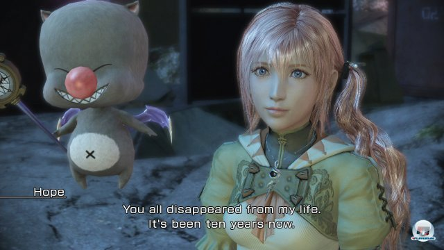 Screenshot - Final Fantasy XIII-2 (360) 2351332