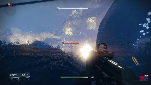 Screenshot - Destiny 2 (PC) 92554814