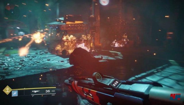 Screenshot - Destiny 2 (PC) 92554822