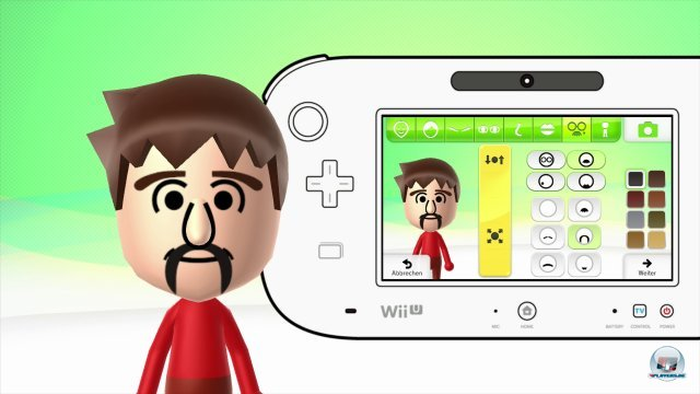Screenshot - Wii U (Wii_U) 92428087
