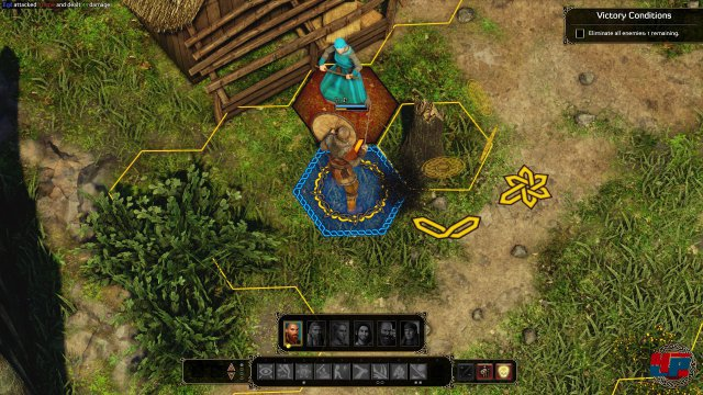 Screenshot - Expeditions: Viking (PC) 92544486