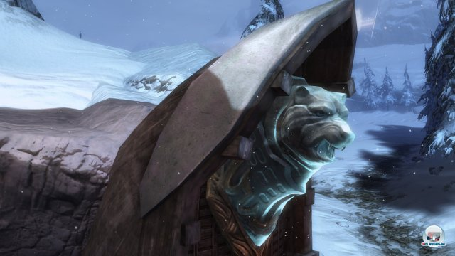 Screenshot - Guild Wars 2 (PC-CDROM)