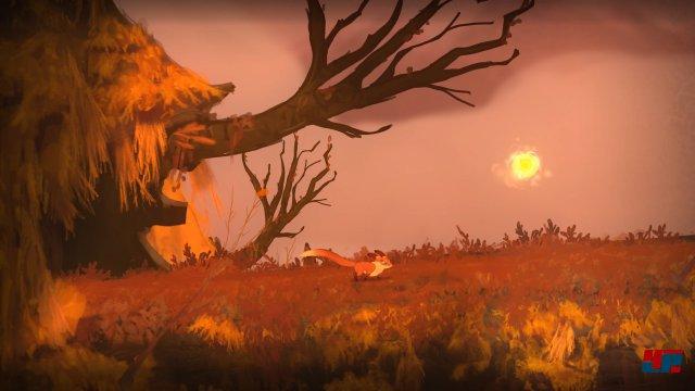 Screenshot - Seasons After Fall (Mac) 92533115