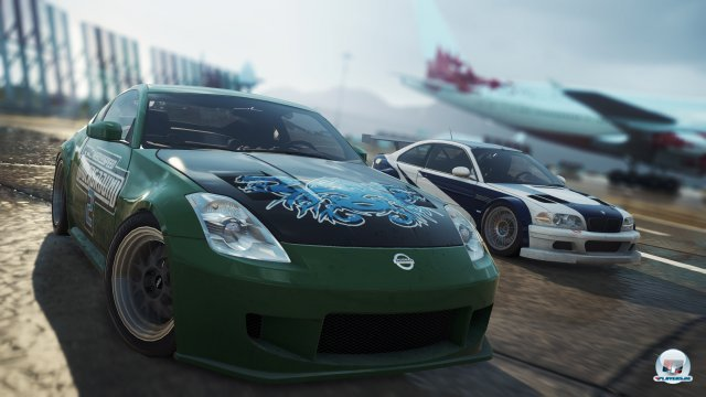 Screenshot - Need for Speed: Most Wanted (2012) (360) 92456432