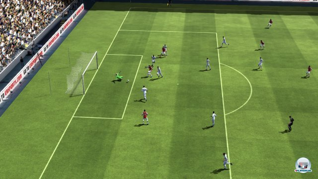 Screenshot - FIFA 13 (Wii_U) 92426227