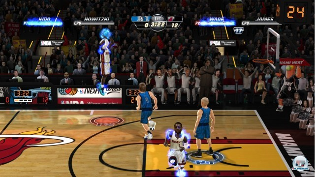 Screenshot - NBA Jam: On Fire Edition (360) 2238373