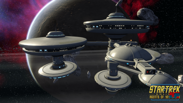 Screenshot - Star Trek Online (Mac) 92535613