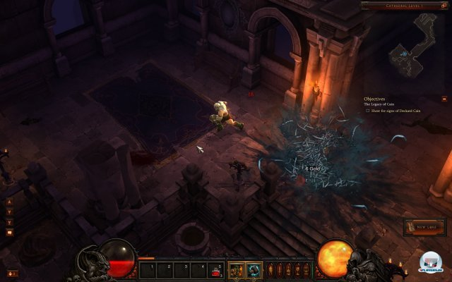 Screenshot - Diablo III (PC) 2267872