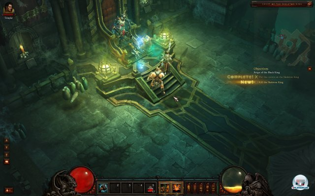 Screenshot - Diablo III (PC) 2268172