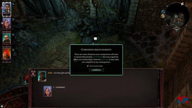 Screenshot - Divinity: Original Sin 2 (PC) 92553121