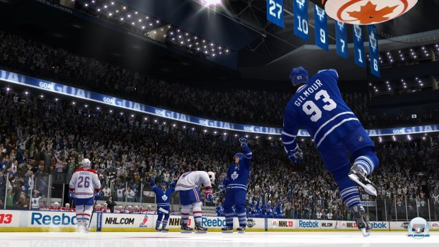 Screenshot - NHL 13 (360) 2396792