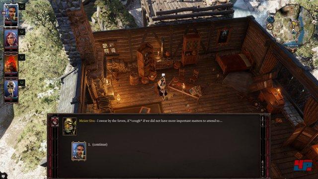 Screenshot - Divinity: Original Sin 2 (PC) 92553203