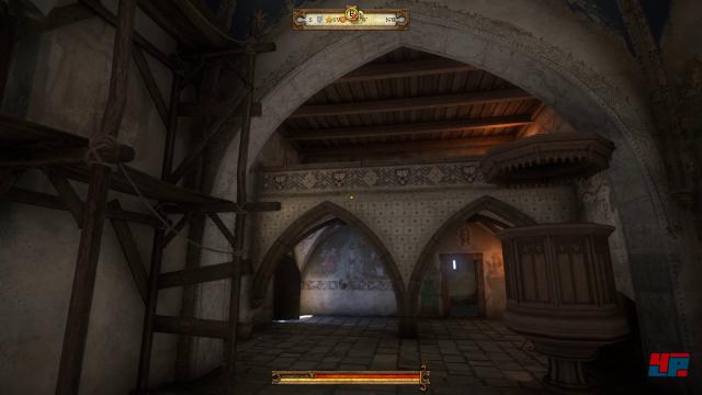 Screenshot - Kingdom Come: Deliverance (PC) 92559843