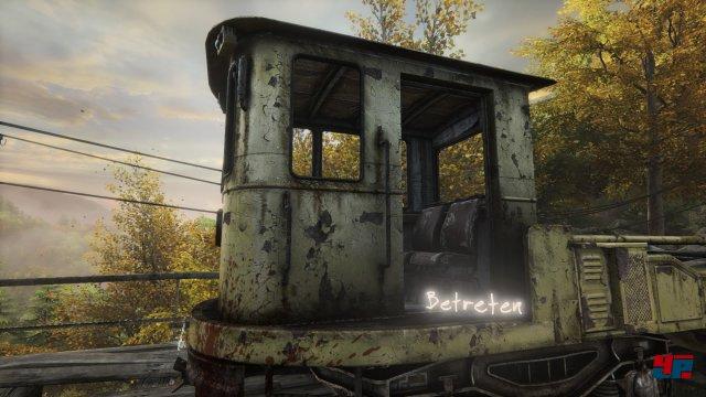 Screenshot - The Vanishing of Ethan Carter (PlayStation4) 92510189