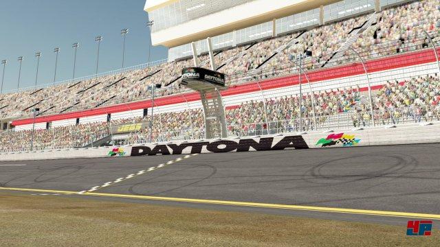 Screenshot - NASCAR '14 (PC) 92478191