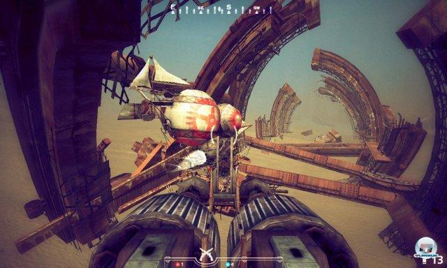 Screenshot - Guns of Icarus Online (PC) 92417272