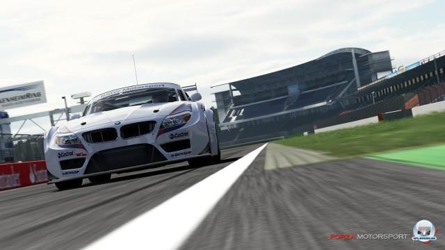 Screenshot - Forza Motorsport 4 (360) 2244522