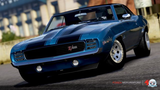 Screenshot - Forza Motorsport 4 (360) 2274932