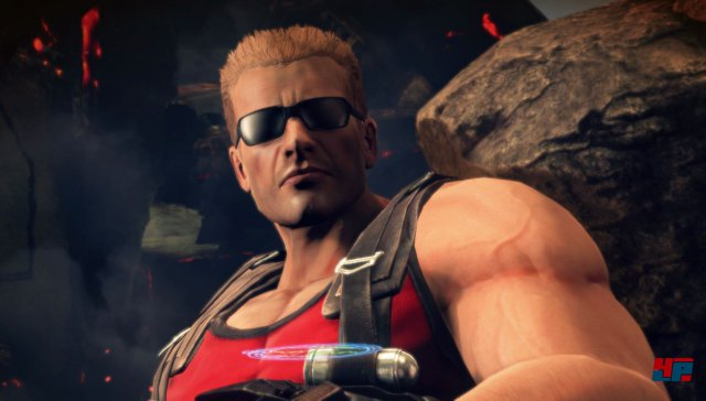 Screenshot - Bulletstorm (PC) 92543768