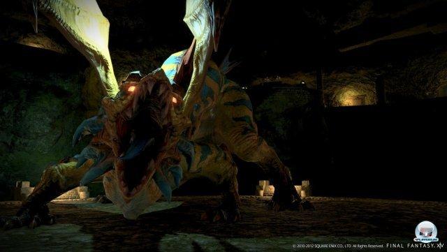 Screenshot - Final Fantasy XIV Online (PC) 2397012