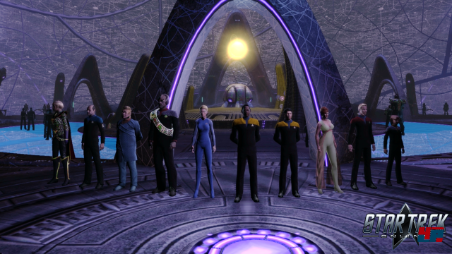 Screenshot - Star Trek Online (PS4) 92532925