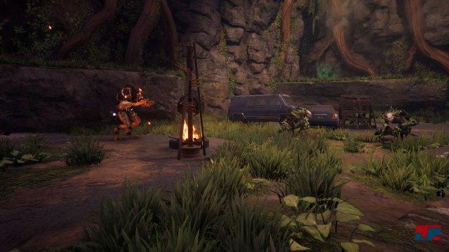 Screenshot - Darksiders 3 (PC) 92572535