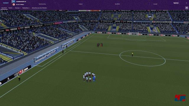 Screenshot - Football Manager 2019 (PC) 92577096
