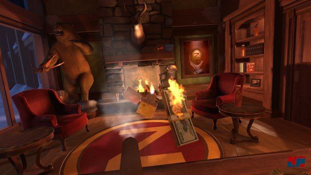Screenshot - I Expect You To Die (OculusRift) 92535803