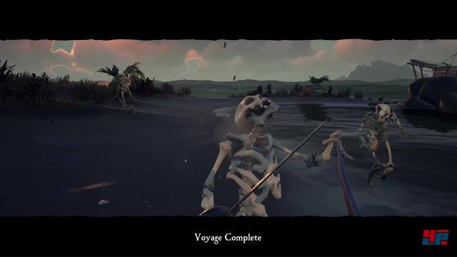 Screenshot - Sea Of Thieves (PC) 92562252
